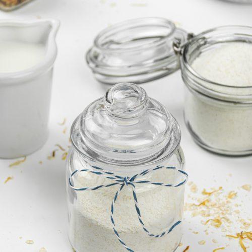 diy-oatmeal-bath-with-herbs-6