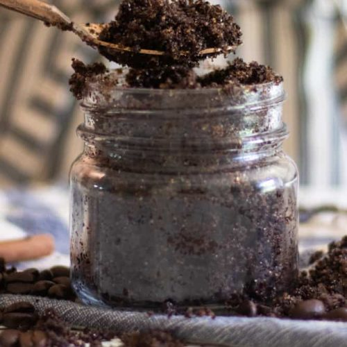 homemade-coffee-scrub-recipe-7