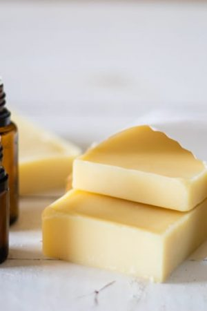 homemade-conditioner-bars-6